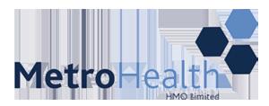 MetroHealth HMO